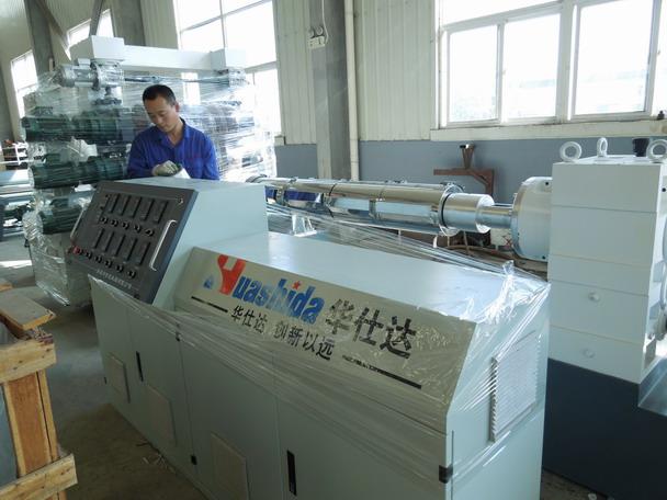 热收缩带生产线:日本将扩大从美国进口液化天然气