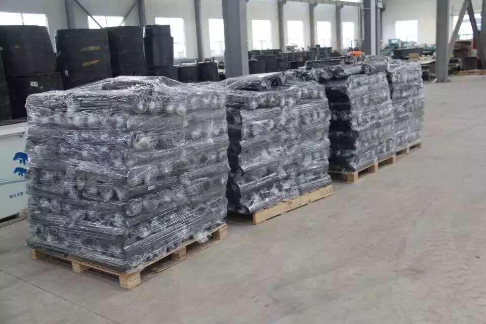 中国第一堵城在北京热收缩带制造厂家在青岛华仕达