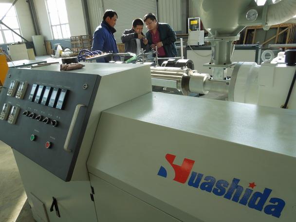 热收缩带生产线哪家制造更专业