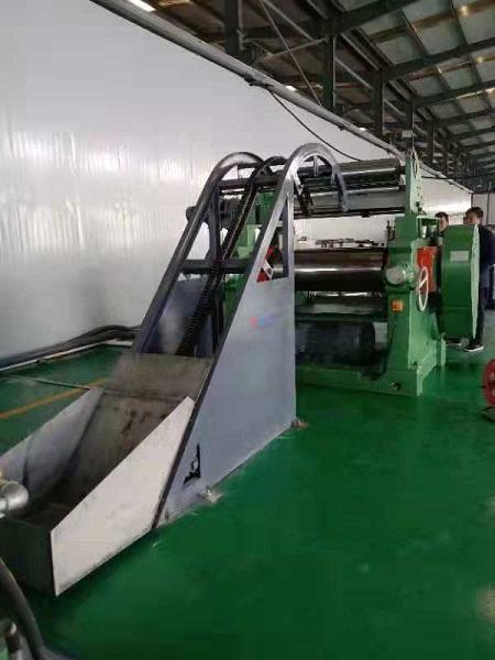 发泡橡塑保温管生产线企业华仕达的制品特性