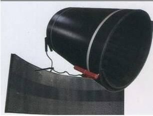 电热熔套生产厂家青岛华仕达机器有限公司