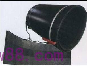 电热熔套,电热熔带在施工过程中常见的问题及解决方法
