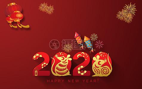 正月初二:华仕达3PE钢管防腐生产线  祝新老客户鼠年兴旺发达!