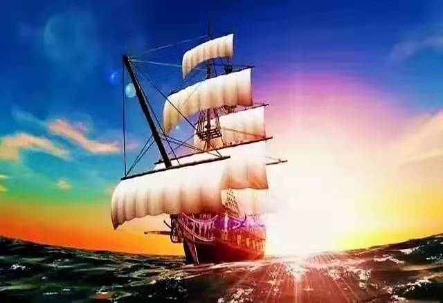 2021美好愿景将如期而至    华仕达携手客户扬帆再起航